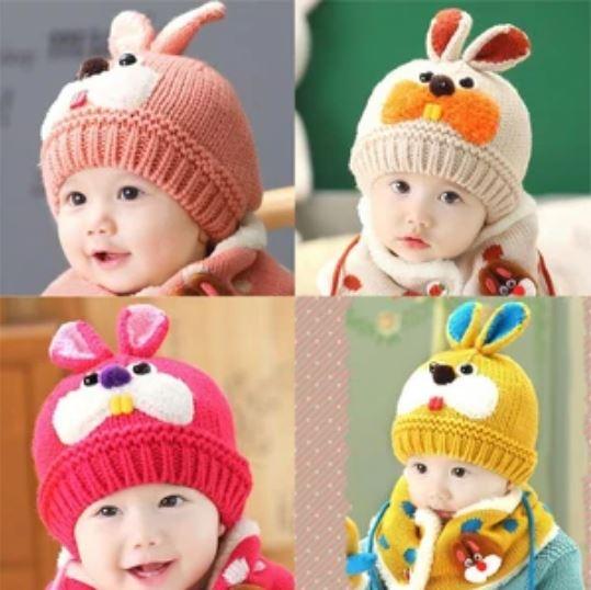 https://www.boutiquemaman.com/collections/enfants-ados/products/bonnet-de-bebe-mignon