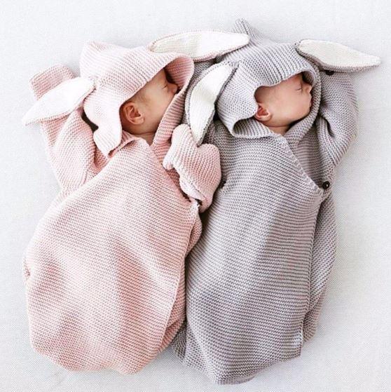 idées cadeaux pour femmes enceintes