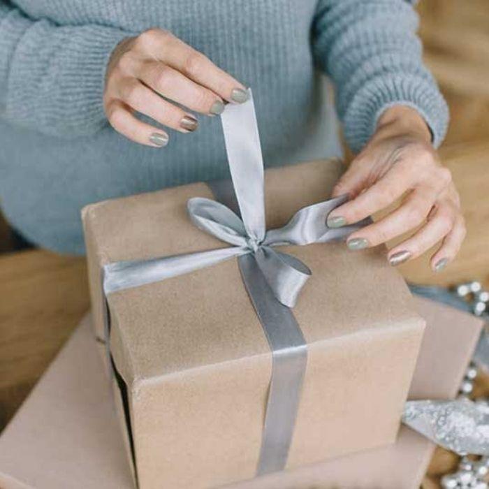 Nouveaux cadeaux